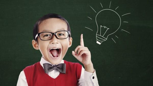 ثمانية مبادئ بسيطة تصنع شخصية عظيمة لطفلك